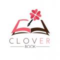 cloverbook