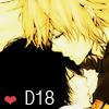 ♥' Heartilli. ;)