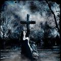 The_Graveyard_Of_Death