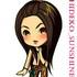 Hideko_Sunshine
